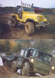 83-jeep-gama-goat.jpg
