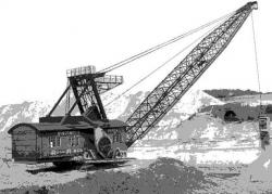 87-ransomes-rapier-walking-dragline-w170-1939.jpg
