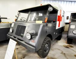 8a-mowag-heath-car.jpg