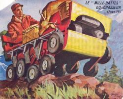 8x8-off-road-ATV.jpg