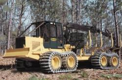 8x8-tracked-timberking-tk-458-forwarder.jpg