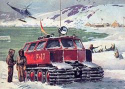 9-Penguin-Mark-III-1946.jpg