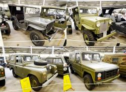 9-jeep-mb-jeep-cj-land-rover-88-puch-230-ge.jpg