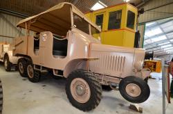9 laffly s 20 tl 1940