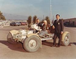 9-lunar-roving-vehicle-with-m-g-bekker.jpg