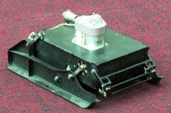 90-prop-m-mars-mini-rover-1971.jpg