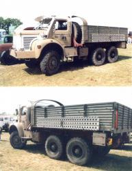 94-berliet-2.jpg