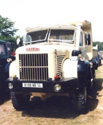 96-berliet-4.jpg