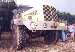 98-mercedes-3.jpg