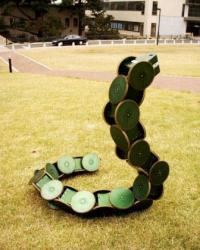 ACM-R3---snake-like-robot-2001.jpg