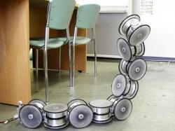 ACM-R4--Snake-like-robot.jpg
