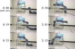 ACM-R4-snake-robot.jpg