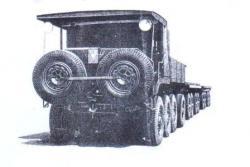 AEC-Road-Train-1.jpg
