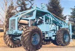 AMG-Vatt-buggy-3.jpg