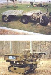 ARIS-off-road-vehicles.jpg
