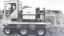 Agilator-low-ground-pressure-sprayer.jpg