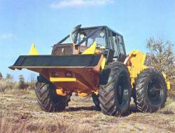 Agrip-JD-5000-Skidder.jpg
