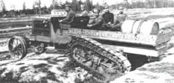 Allis-Chalmer-Tractor-Truck-1915.jpg