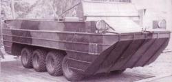 Amphibious-Ersaco-8x8-1.jpg