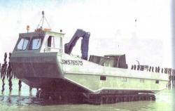 Amphibious-tracked-vehicle-for-oyster-and-mus.jpg