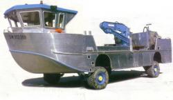 Amphibious-vehicle-for-oyster-and-mussel-cult.jpg