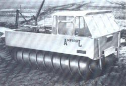 Amphiroll-screw-vehicle.jpg