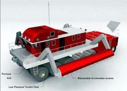 Amphitrac-Hoverbarge-2008.jpg