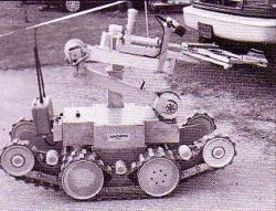 Andros-Remotec-Robot.jpg