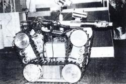 Andros-Robot.jpg