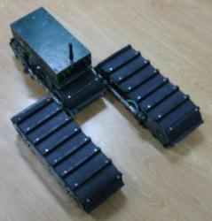 Aoeba-1--robot.jpg