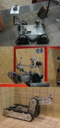 Arina-robot-circa-2007-2009.jpg
