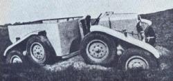 Armstrong-Siddeley-Pavesi-Wilson-steering.jpg
