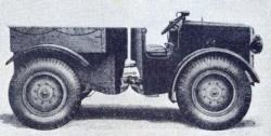 Armstrong-Siddeley-tractor.jpg