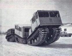 Articulated-Vehicle-Cobra.jpg