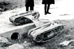 Assembled-gear-K-of-Kegresse-1940.jpg