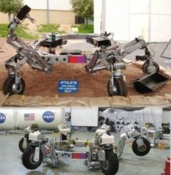 Athete-robot-2008--1.jpg