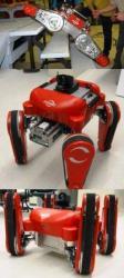 Azimut-Robot-2002.jpg
