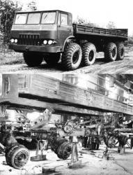 BAZ-931-1962.jpg