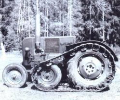 BM-converted-to-forestry-tractor.jpg