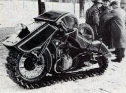 BMW-tracked-motorcycle.jpg