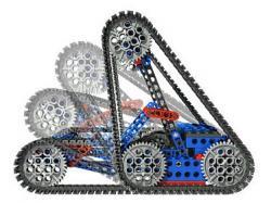 BSCP-Bississipi-Shape-Changing-Platform-Robot.jpg
