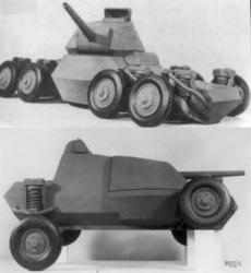 Baker-Tank-8x8-1942-and-4x4-1941.jpg