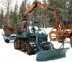 Bamse-Bolinder-Munktell-BMB-230-1.jpg