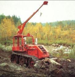 Bamse-Bolinder-Munktell-BMB-230.jpg