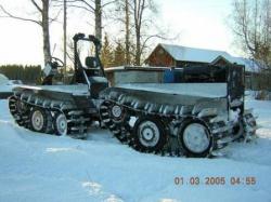 Bandit--Snow-Track-1.jpg