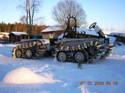 Bandit--Snow-Track-2.jpg