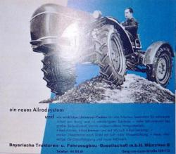 Bayerische-Traktoren-Universal-traktor-1960-2.jpg