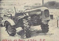 Bayerische-Traktoren-Universal-traktor-1960.jpg