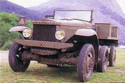 Berliet-VPH-6x6-2.jpg