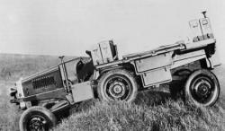 Berliet-VPR2-6x6.jpg
